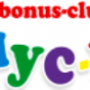 bonus_club@inbox.ru