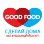 Закваски GoodFood