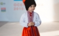 Fashion Kids Day сезон осень-зима 2015-2016