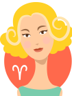 Horoscope for May 2016: the love horoscope for May for women - image №1