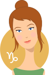 Horoscope for May 2016: The love horoscope for May for women - image №10