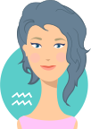 Horoscope for May 2016: The love horoscope for May for women - image №11