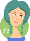 Horoscope for May 2016: The love horoscope for May for women - image №12