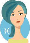Horoscope for May 2016: The love horoscope for May for women - image №4