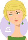 Horoscope for May 2016: The love horoscope for May for women - image №7