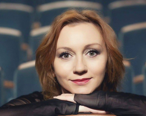 Rimma Zyubina about family, theater, cinema and eternal youth - image №8