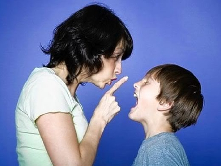 Methods of raising children: 5 approaches to children - image number 1