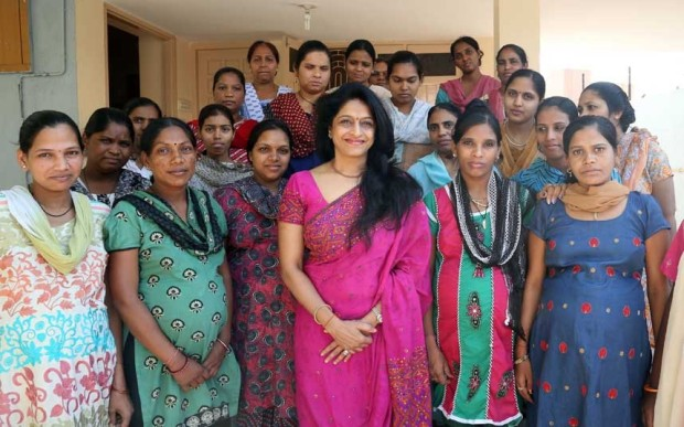 Uterus rental: report from surrogate motherhood clinic in India - image №2
