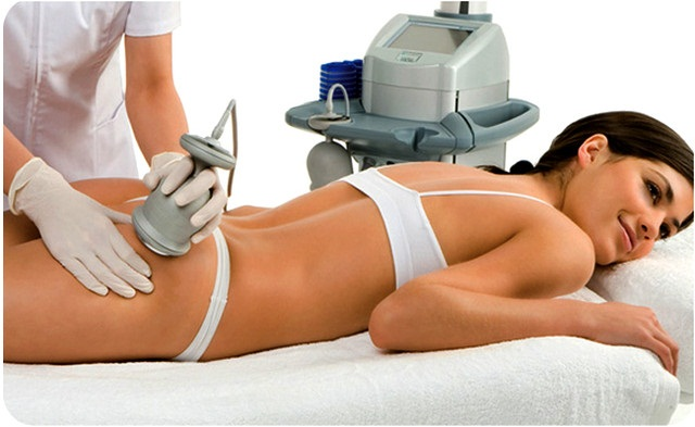 Cellulite treatment: the best treatments for women
