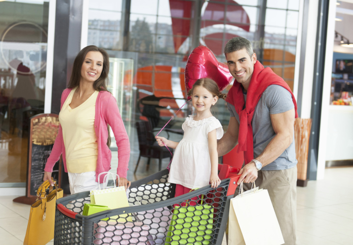 Responsibilities of spouses: how to distribute the load between parents - image №2
