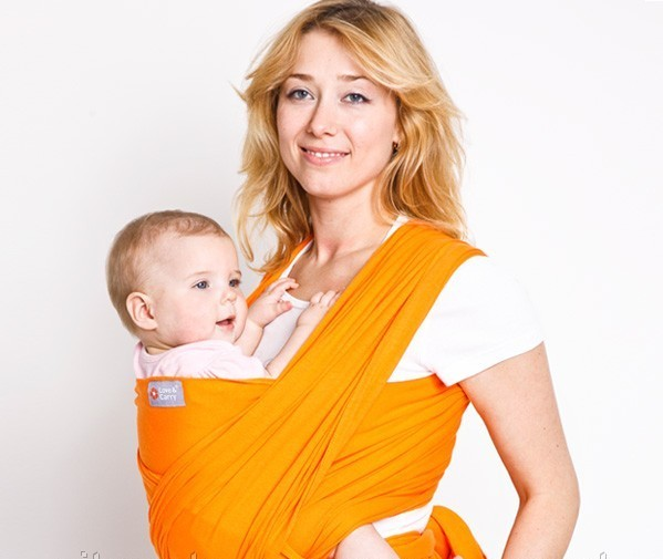We buy a sling: how to make the right choice? - image number 3