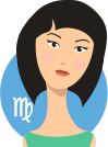 HOROSCOPE FOR JUNE 2015 VIRGO