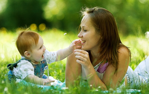 Allergy in children: causes and treatment - image №1