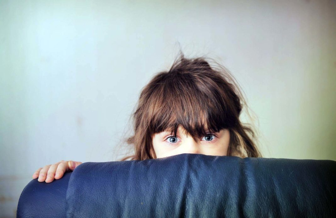 The secret language of young children: what does their behavior mean? - image number 8