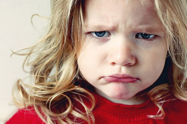 The secret language of young children: what does their behavior mean? - image number 12