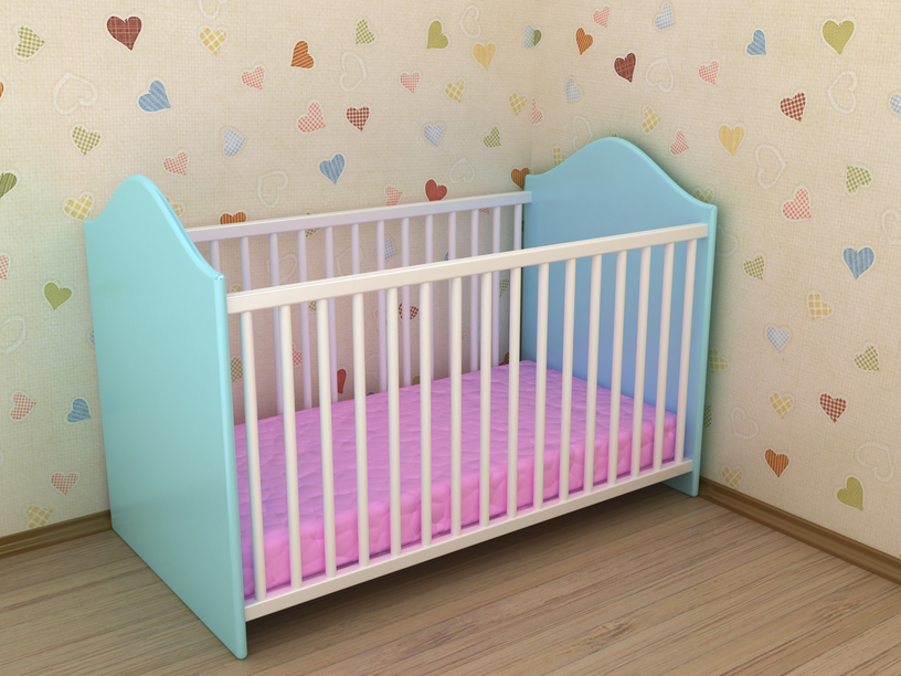 Mattress for a newborn: how to choose? - image number 2