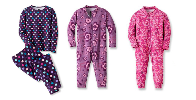 Thermal underwear for children and how to wear it - image №3