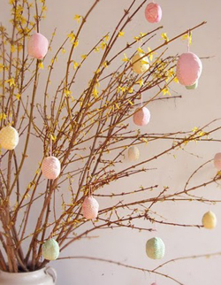 We celebrate Easter with children - image №5