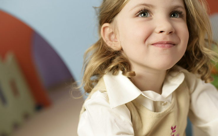 Defects of speech in children: what parents should know - image №4