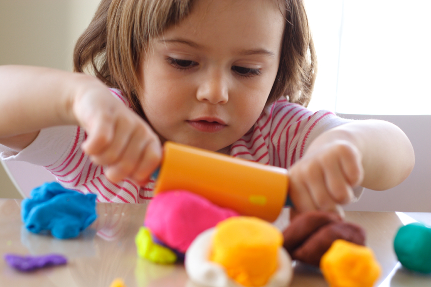 How many toys a child needs: tips for parents - image №2