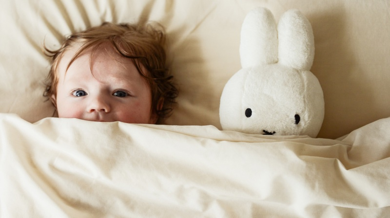 The secret language of young children: what does their behavior mean? - image number 4