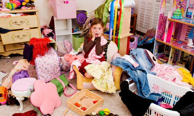 How many toys a child needs: tips for parents - image №1