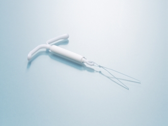 Contraceptive, which is always with you - image №1