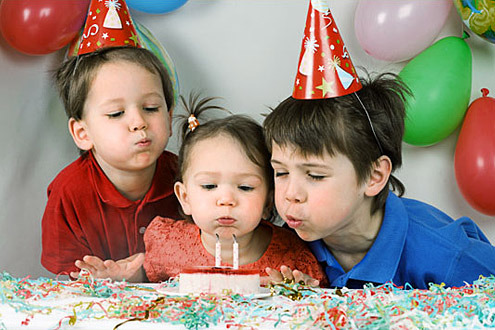 medium_children-birthday.jpg