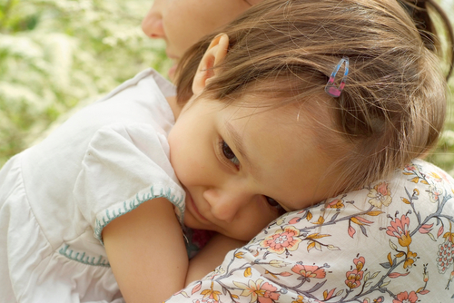 The secret language of young children: what does their behavior mean? - image number 14