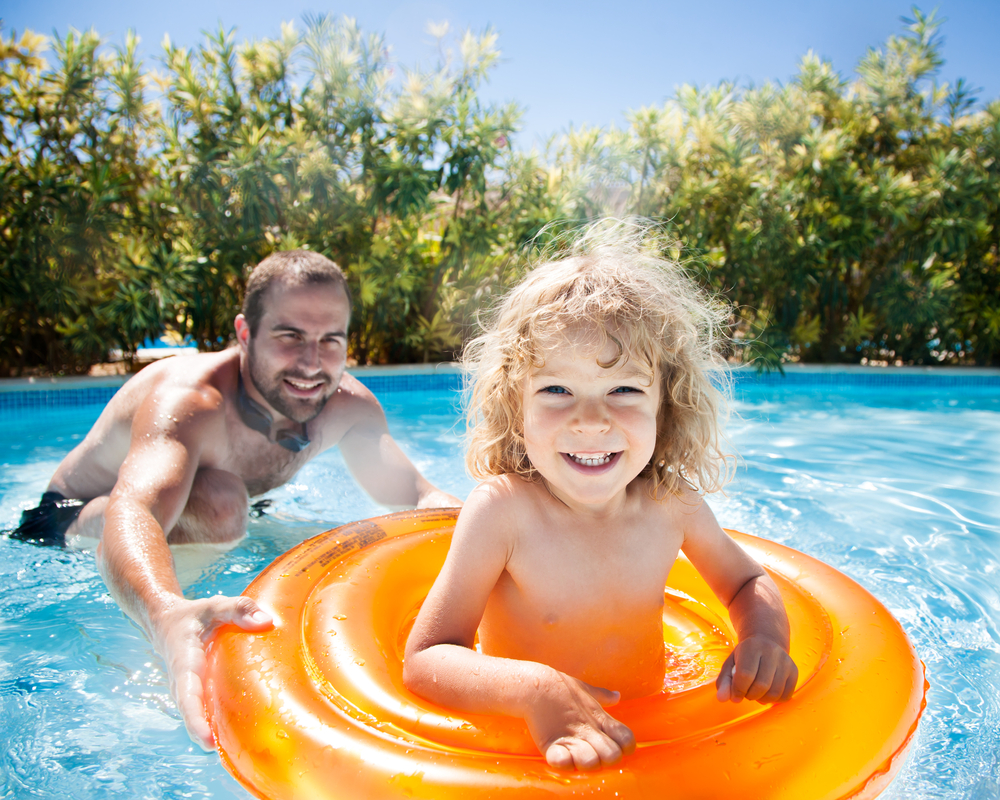 What do moms say: we plan summer vacation - image number 1