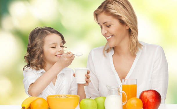 Vitamins for children: how to make the right choice