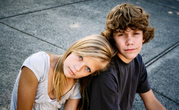 Hygiene of adolescents: features of self-care