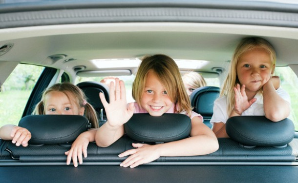 5 ways to make friends with your car